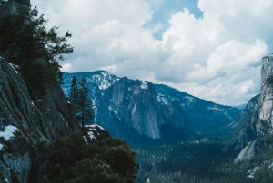 salleedesign-yosemite-hikes-6